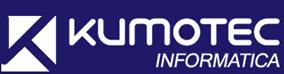 KUMOTEC Informática en Puertollano