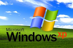 windows-xp_0